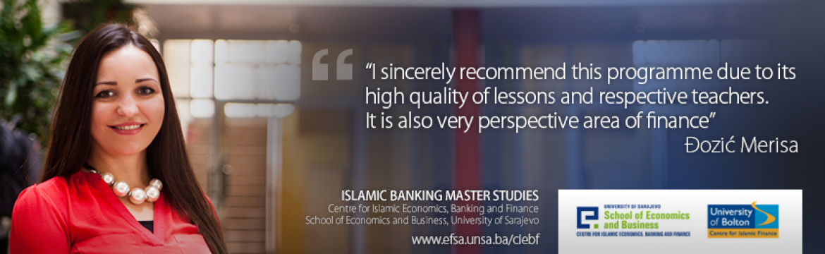 master thesis banking and finance Essays - largest database of quality sample essays and research papers on banking and finance master thesis.