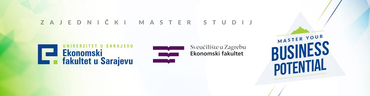 EKONOMSKA DIPLOMATIJA EPUB DOWNLOAD