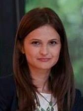 Lejla Sinanovic